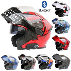 motorcycleaccessorie, Helmet, Outdoor, motorcycle helmet