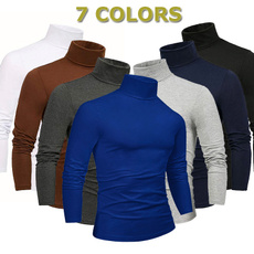 Fashion, Sleeve, mens tops, Long Sleeve