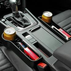 Box, carstoragebag, Cup, Cars