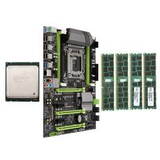diypc, x79motherboard, pcmotherboardcombo, motherboardcpuramcombo