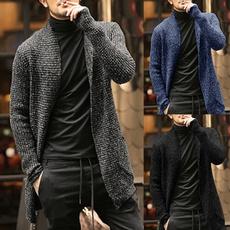 cardigan, Sleeve, Long Sleeve, Coat