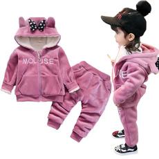 kids, Cotton, babygirlsclothe, kids clothes