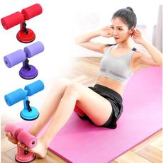 abdominalcurlexercisedevice, abdominalexerciseroller, Home Supplies, Fitness