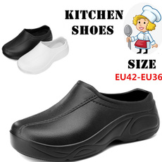 casual shoes, Kitchen & Dining, Waterproof, kitchenershoe