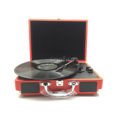 Antique, musicaccessorie, Musical Instruments, usb