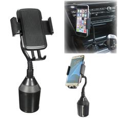 weathertechcupfone, cargpsstand, Gps, Mobile
