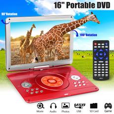 Remote Controls, tfplayer, DVD, gadget