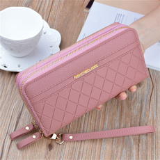 wallets for women, Fashion, Capacity, Gifts