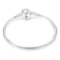 Sterling, Beaded Bracelets, fashion women, Fashion