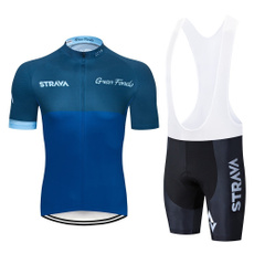 bikeaccessorie, Outdoor, Bicycle, cyclingclothe