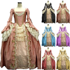 gowns, Fashion, Lace, Halloween Costume