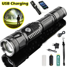 Flashlight, tacticalflashlighttorch, led, superbrightflashlight