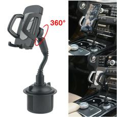carbracket, Cup, mobilenavigationstand, mobile phone holder