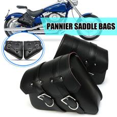 motorcycleaccessorie, Harley Davidson, saddlebag, Tool