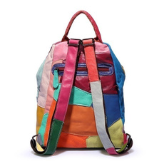 backpacksgenuine, School, Outdoor, Bags