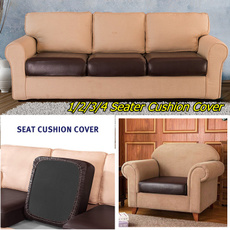 Waterproof, leather, Sofas, Cover