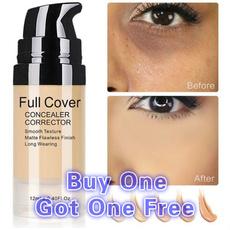 makeupconcealer, Concealer, makeupbase, liquidconcealer