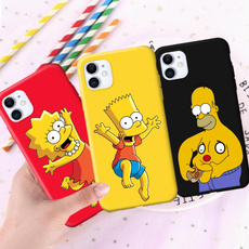 casecoverforiphone8, case, samsungs10case, Samsung