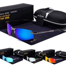 Sport Glasses, Outdoor, Cycling, gogglesampsunglasse