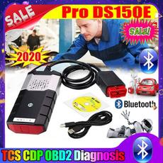 cardiagnostictool, cardiagnostic, obd2diagnostic, Cars
