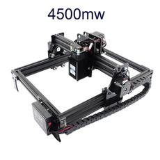engraving, Mini, Printers, Laser