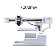 engraving, Mini, Touch Screen, Printers