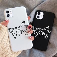 case, samsunga82018case, iphone6scapa, Simple