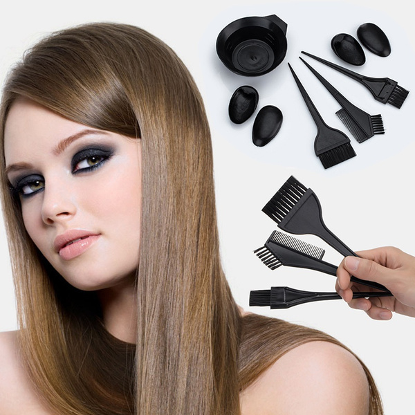 hairdyeing, hair, Hair Styling Tools, Tool