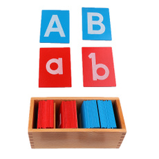 Toy, montessoritoy, Wooden, Kids & Teens at Home