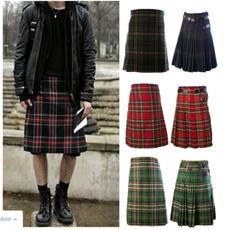 brown, Goth, Fashion, Traditional