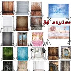 backgroundfabric, walldecoration, photographystudioprop, Photography