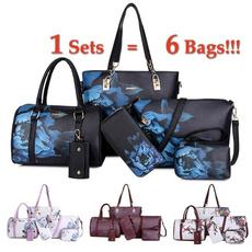 Shoulder Bags, Fashion, handbags purse, Tote Bag