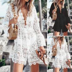 dressforwomen, Lace, Summer, plussizedressforwomen