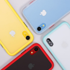 case, iphone11, coveriphone8, Iphone 4