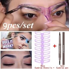 Makeup Tools, Beauty, pencil, eyebrowmakeup