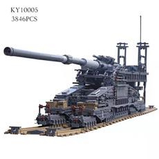 assembledbuildingblock, Toy, buildingblockstoyset, Gifts