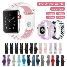 Bracelet, Sport, Apple, iwatchband38mm