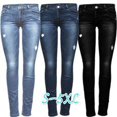 Plus Size, skinny pants, pantsforwomen, pants