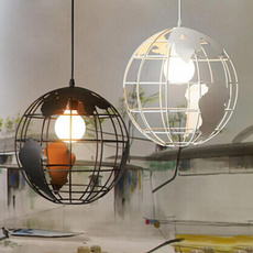 earthchandelier, vintagelight, loftlight, ironlight