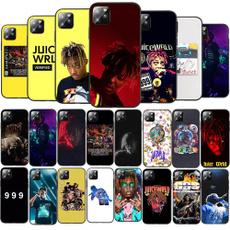 case, IPhone Accessories, printed, iphone8plusecase
