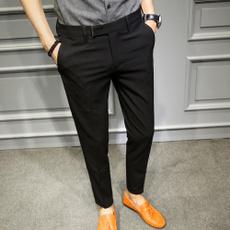 trousers, Office, men trousers, pants
