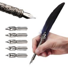 collectiongift, ballpoint pen, officeampschoolsupplie, stationeryamppartysupplie