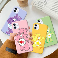 case, cute, Galaxy S, iphone 5