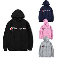 hoodiesformen, Fashion, sportswearhoodie, fashionprint