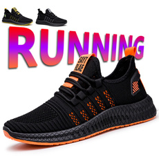 casual shoes, Sneakers, Flats shoes, Sports & Outdoors