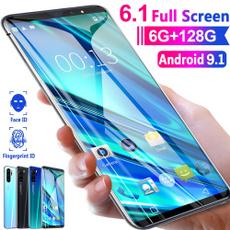 unlockedphone, Smartphones, smartphone4g, celuar