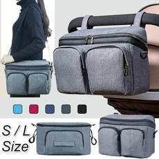 Shoulder Bags, mombag, buggybag, hangingbag