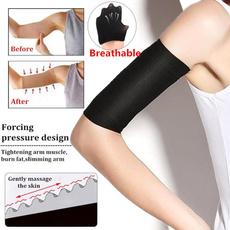 Fashion Accessory, weightlo, Fashion, armsleeve