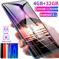 cellphone, Smartphones, Mobile Phones, dualsimcard