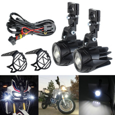 ledauxilaryf, leddrivinglamp40w, led, bmw